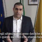 De Pascale Video