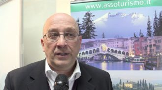 Filippo Donati