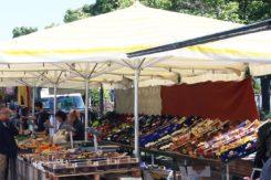 Mercato Largo De Gasperi 3