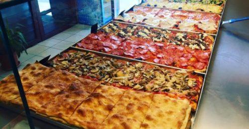 Pizza Al Taglio Ricciardi 640x479