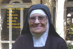 Suor Maddalena