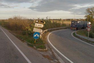 Via Trieste Porto