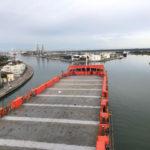 Nave Jolly Vanadio Porto Ravenna 1