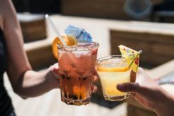 Alcohol Alcoholic Bar Beverage 545058