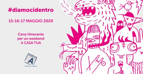 Distretto Bannersito 202005122 E1589295295465 4990x2806