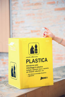 Plastica 3