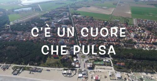 Video Punta Marina