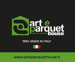 ART E PARQUET BILLB TOP 25 06 – 09 07 20