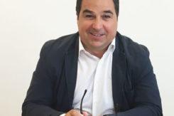 Carlo Pezzi