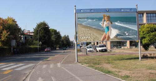 Parma manifesto Cervia