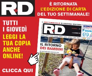RECLAM LEGGI RD A CASA MR 16 03 – 30 06 20