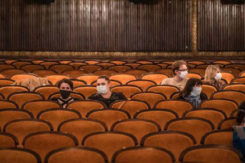 Teatri Post Covid