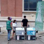 20200707 Info Point Hera Piazza Costa A Ravenna (orizz)