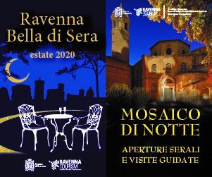 COMUNE RA TUTTIFRUTTI BELLA DI SERA BILLB TOP 09 – 16 07 20