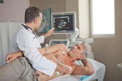 CheckUp Prevenzione GVMCare&Research