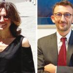 Dirigenti Ausl 2020 Aimola Altini