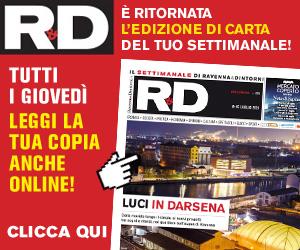 RECLAM LEGGI RD A CASA MR 16 03 – 31 07 20