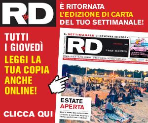 RECLAM LEGGI RD A CASA MR 16 03 – 31 08 20