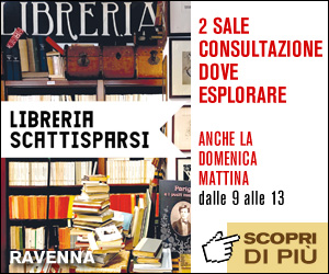 LIBRERIA SCATTISPARSI MRT4 16 03 – 31 08 2020