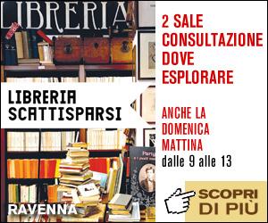 LIBRERIA SCATTISPARSI MRT4 16 03 – 31 10 2020