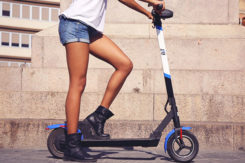 Bit Mobility Srl 2