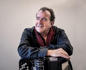 Richard Galliano