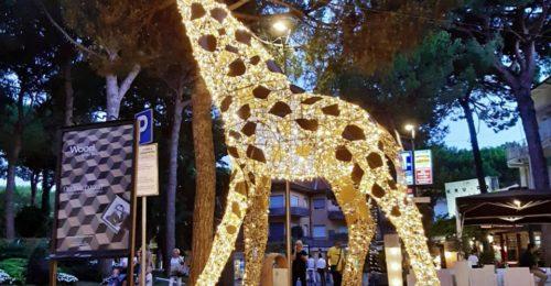Zoo Milano Marittima