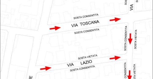 20 08 21 Sensi Unici Spreti Centofanti Toscana Umbria