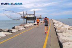 Run In The Sea 01