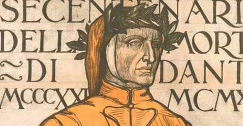 Dante Mostra