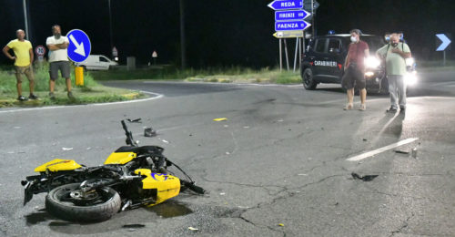 Incidente Faenza