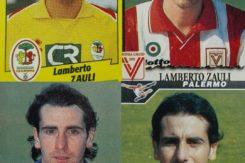 Lamberto Zauli