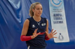 Ludovica Guidi