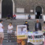 Movimento 5 Stelle Faenza