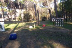 Parco Lento Cervia