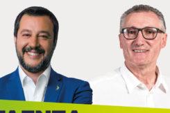 Salvini Cavina
