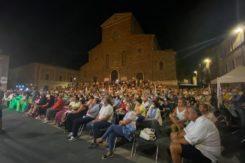 Salvini Piazza Faenza