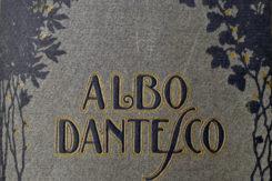 ALBO DANTESCO