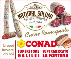 CONAD NATURAL SALUMI MRT2 28 09 – 30 11 20