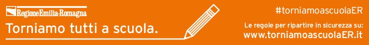 REGIONE ER SCUOLA SICURA LEADERB BOTTOM 14 – 30 09 20
