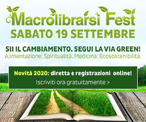 MACROLIBRARSI FEST 2020 – HOME MRT 17 – 19 09 2020