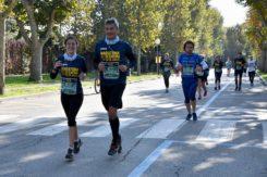 Maratona 2
