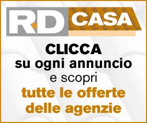 RD CASA – CP NUOVO MR 01 09 – 31 12 20
