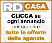 RD CASA – CP NUOVA MANCHETTE DX 01 09 20 – 31 01 21