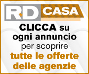RD CASA – CP NUOVA MANCHETTE DX 01 09 – 31 12 20