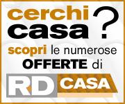 RD CASA – CP NUOVA MANCHETTE SX 01 09 – 31 12 20