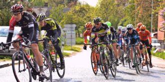 Ciclismo Mondiale