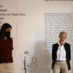 Non Giudicare San Francesco Alex Montanaro E Viola Emaldi