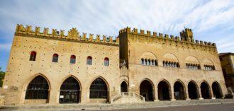 Part Palazzi Arte Rimini