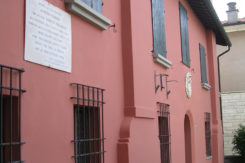 20 10 19 Foto Biblioteca Guerrini